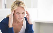 stress-burnout